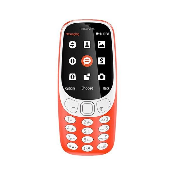 گوشی موبایل Nokia 3310