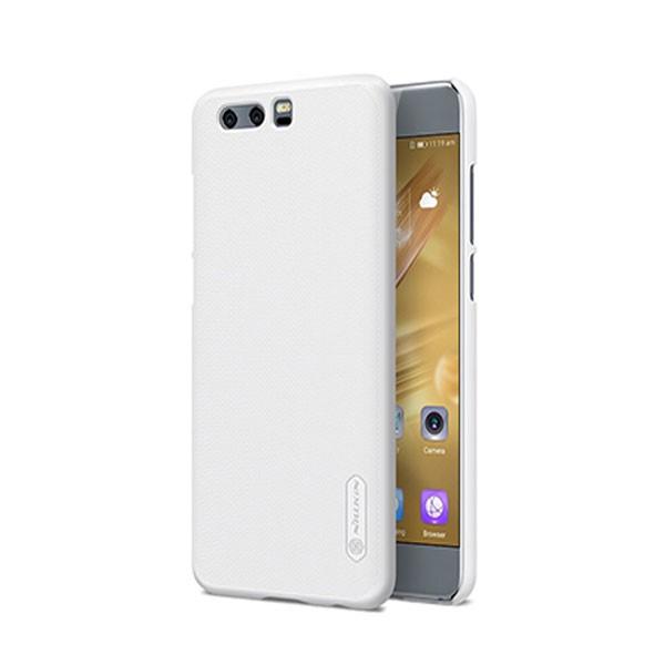 کاور نيلکين Super Frosted Shield Huawei Honor 9