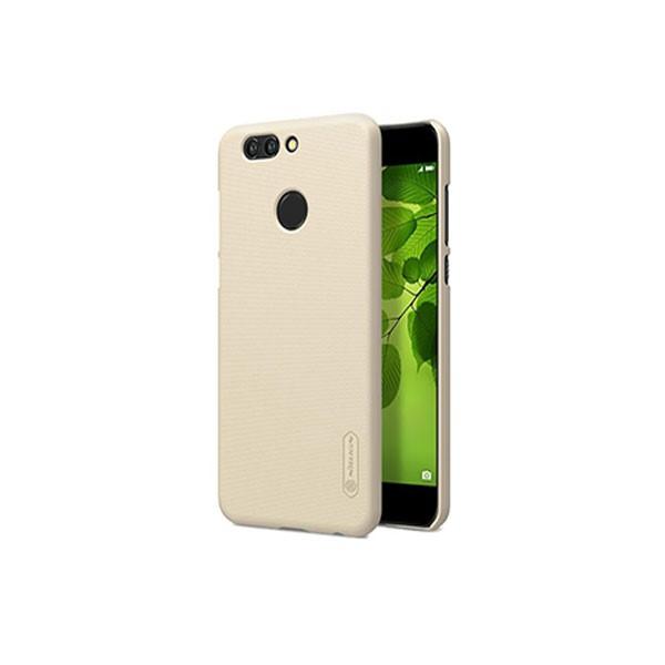 کاور نيلکين Super Frosted Shield Huawei Nova 2 plus