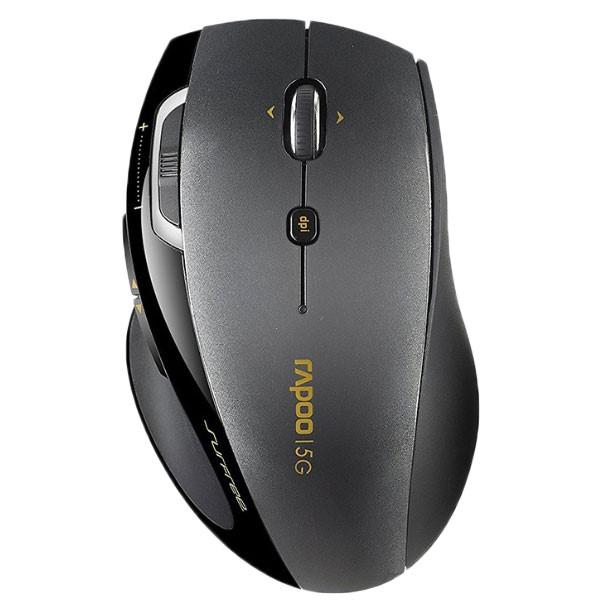 ماوس رپو 7800P