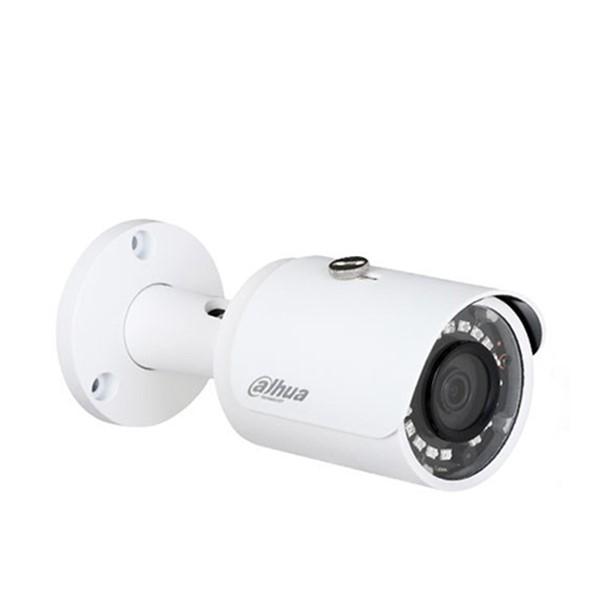 دوربین داهوا IPC-HFW1320S
