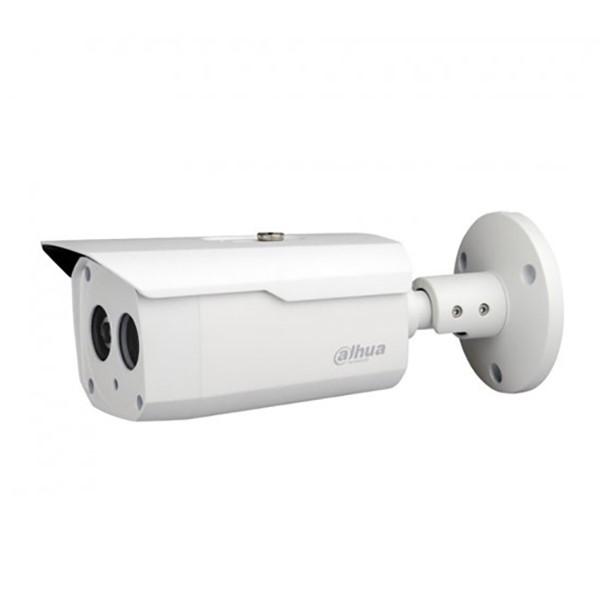 دوربین داهوا IPC-HFW4231B-AS