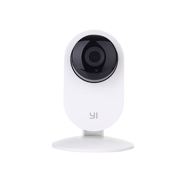 دوربین شیائومی Yi Wi-Fi