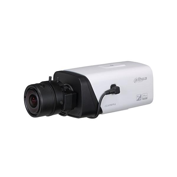 دوربین داهوا IPC-HF5431E