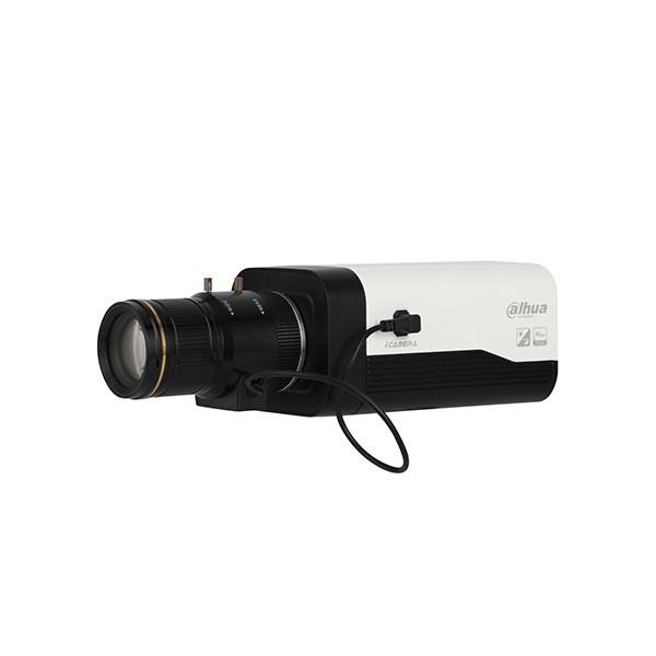 دوربین داهوا IPC-HF8232F