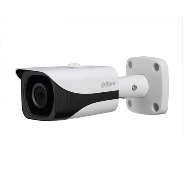 دوربین داهوا IPC-HFW8331E-Z