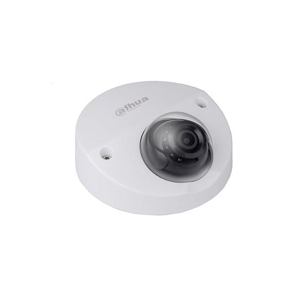 دوربین داهوا IPC-HDBW4331F-AS