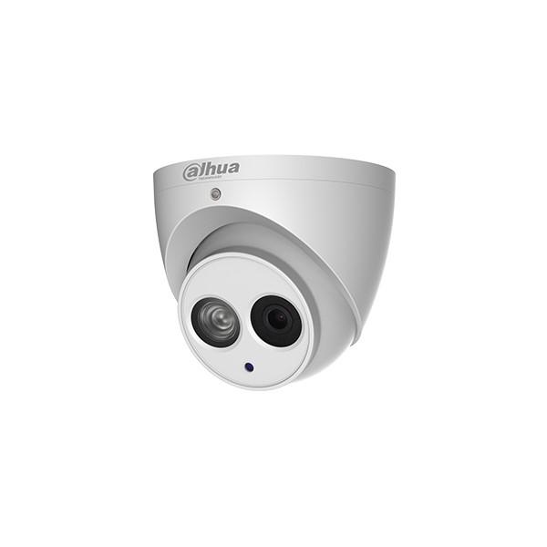 دوربین داهوا IPC-HDW4421EM
