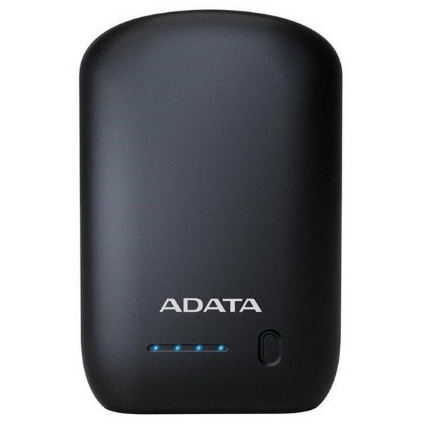 شارژر همراه ای دیتا P10050 با ظرفیت 10050 میلی آمپر