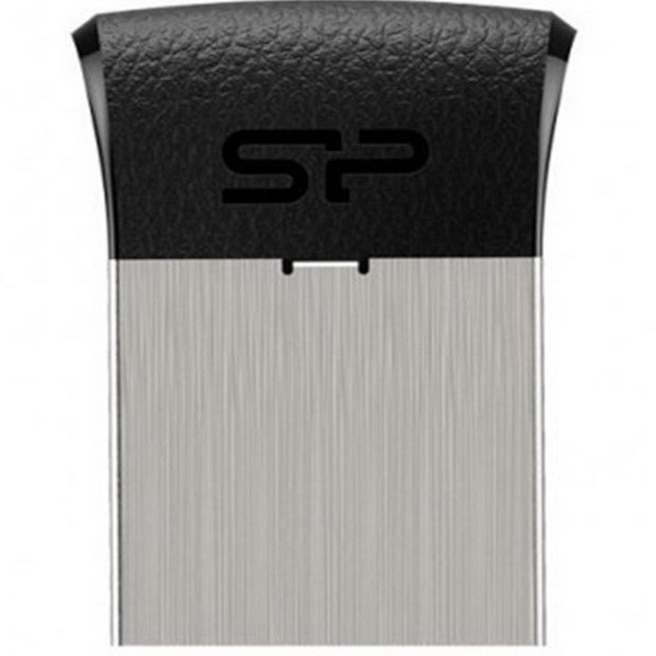 فلش مموری سیلیکون پاور Touch T35 - 32GB