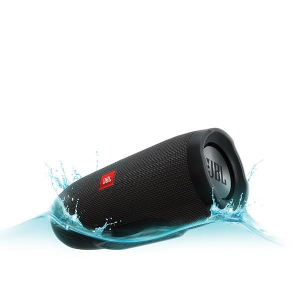 اسپیکر جی بی ال Charge 3