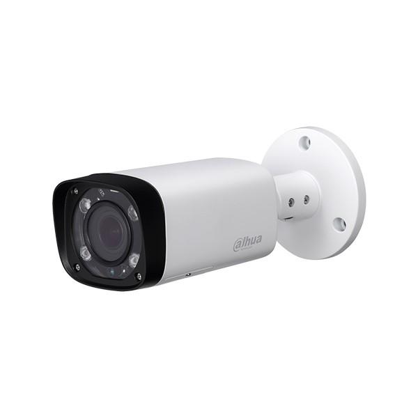دوربین داهوا HAC-HFW1220R-VF-IRE6