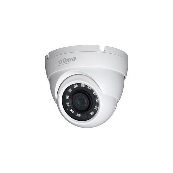 دوربین داهوا HAC-HDW1200M