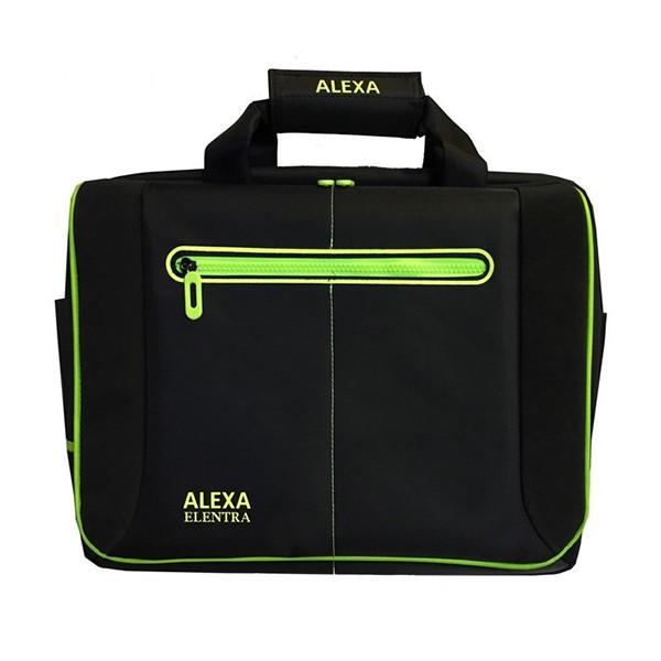 کیف لپ تاپ الکسا ALX505