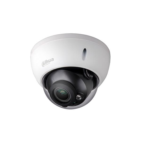 دوربین داهوا HAC-HDBW2231R-Z