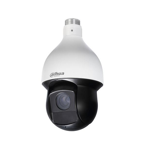 دوربین داهوا SD59430I-HC