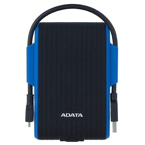 هارد دیسک اکسترنال ADATA HD725 - 2TB