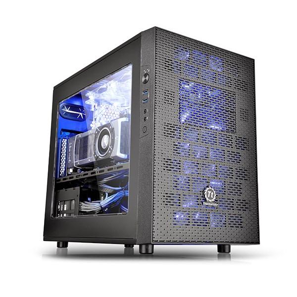 کیس ترمالتیک Core X1