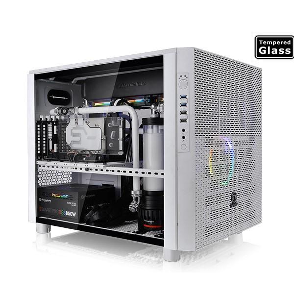 کیس ترمالتیک Core X5 TG