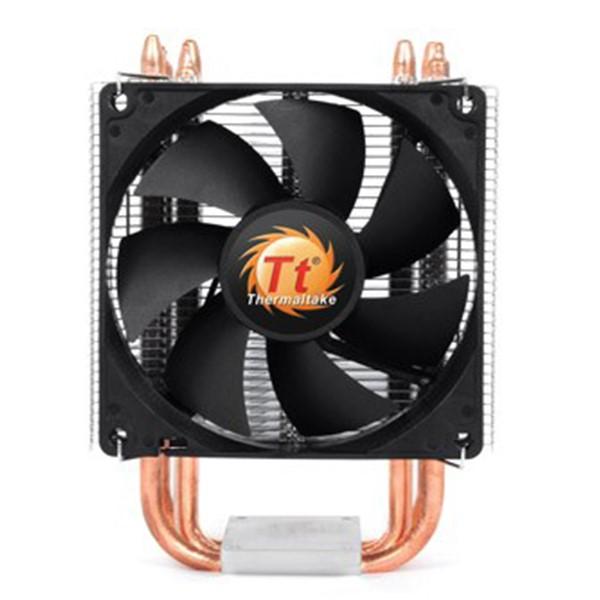 خنک کننده پردازنده ترمالتیک Contac 21