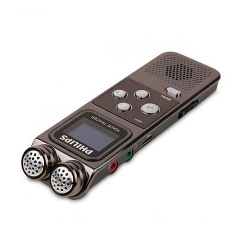 ضبط کننده دیجیتالی صدا فيليپس VTR 6900