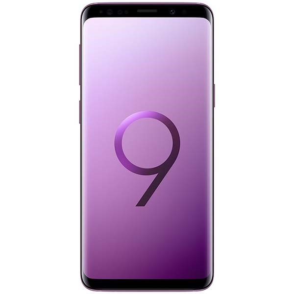 گوشی موبایل سامسونگ Galaxy S9 SM-G960FD