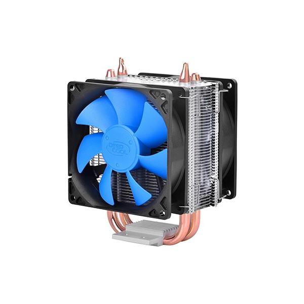 فن خنک کننده سی پی یو دیپ کول Ice Blade 200M