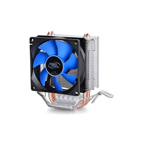فن خنک کننده سی ی یو دیپ کول Ice Edge Mini v2