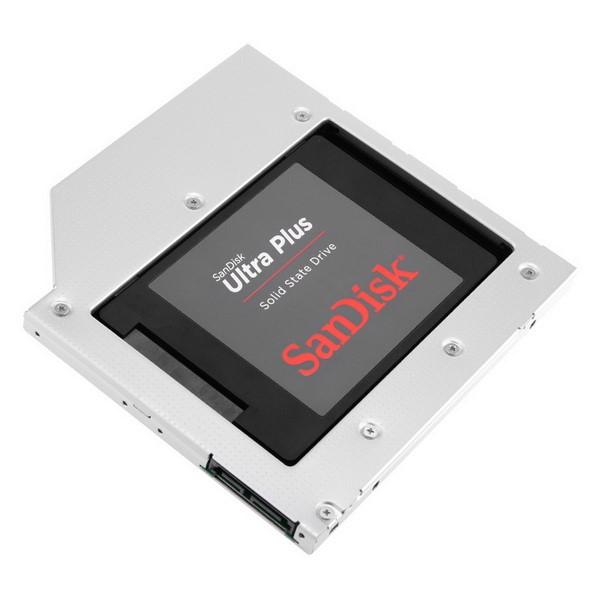 براکت هارد 2.5 اینچ اينترنال لپ تاپ اوريکو L95SS