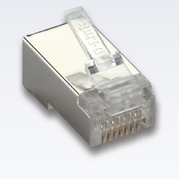 کانکتور دی لینک NPG-C61MET502-100