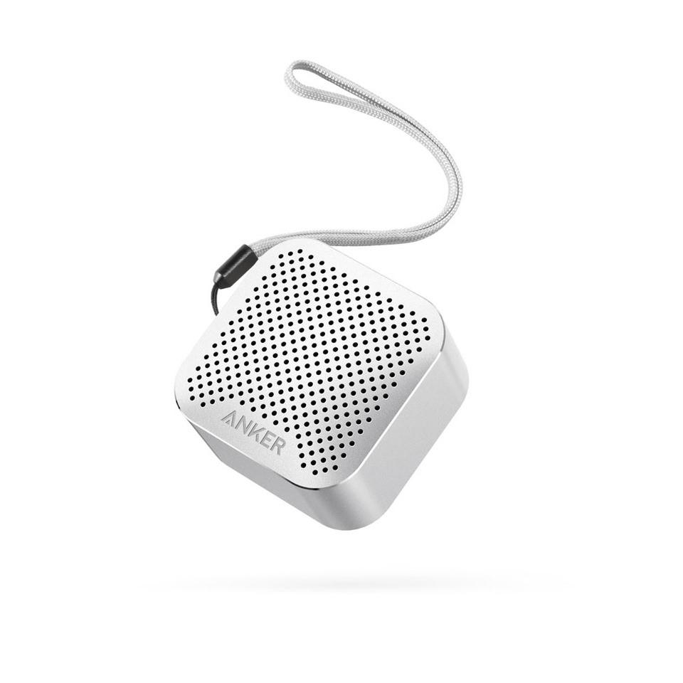 اسپيکر بلوتوثی قابل حمل انکر SoundCore Nano A3104