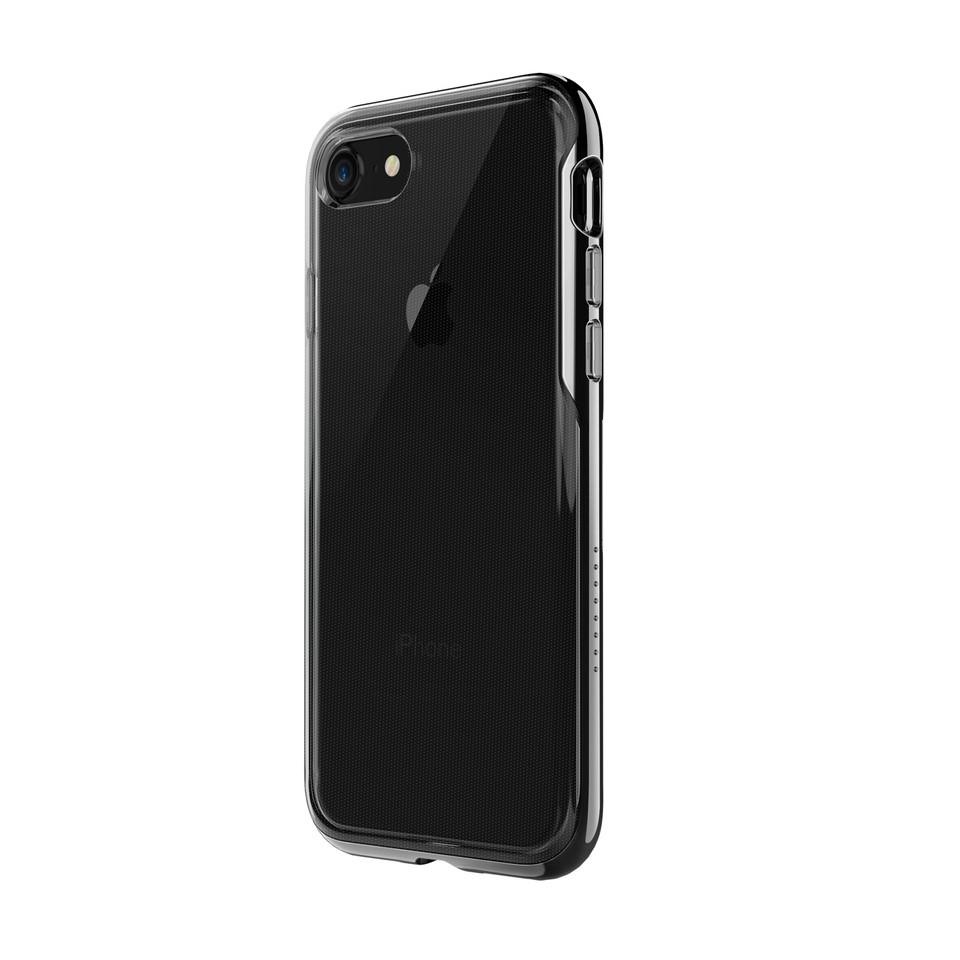 کاور انکر Ice-Case Lite for iPhone 7 A7062