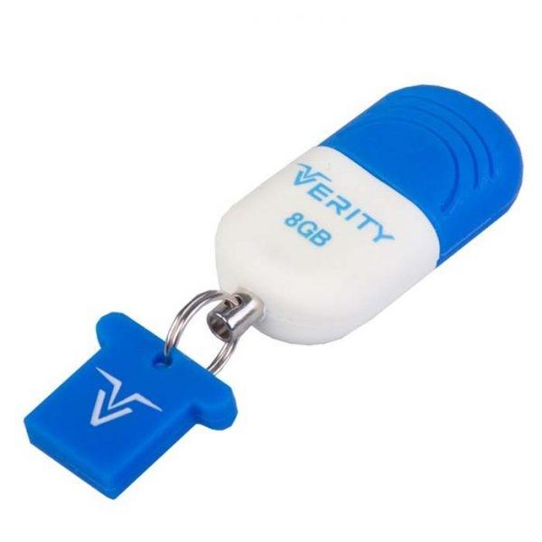 فلش مموری وریتی V905 - 8GB