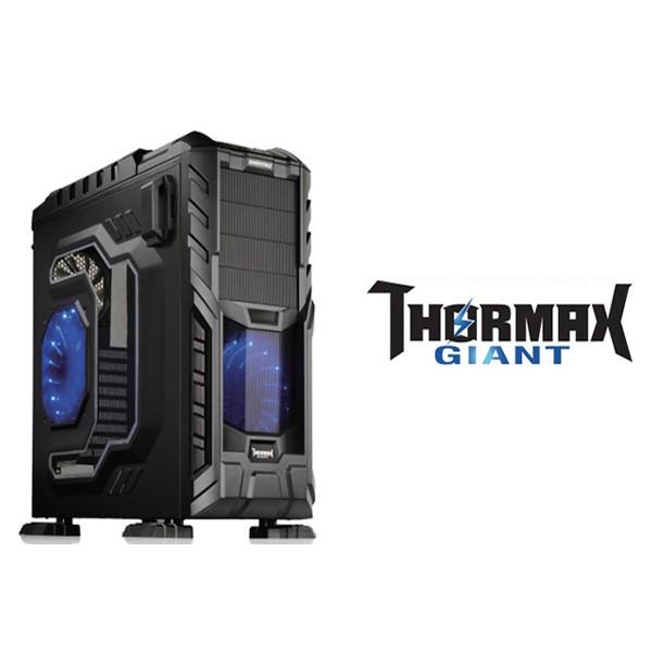 کیس انرماکس Thormax GT