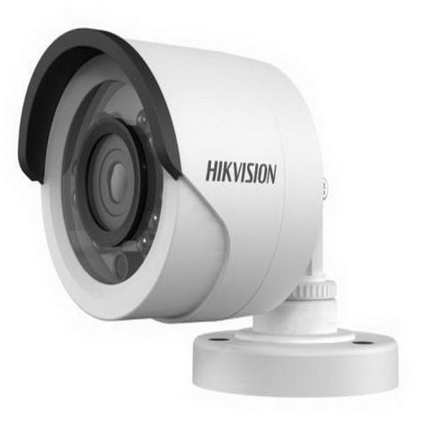 دوربین تحت شبکه هایک ویژن DS-2CE16D0T-IR
