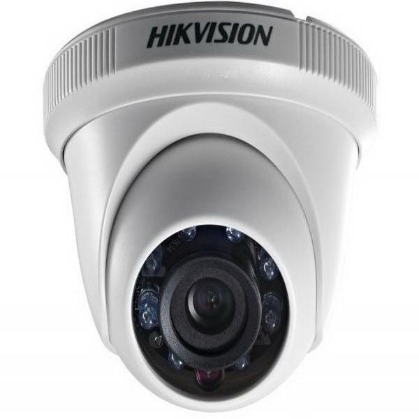 دوربین تحت شبکه هایک ویژن DS-2CE56D0T-IR