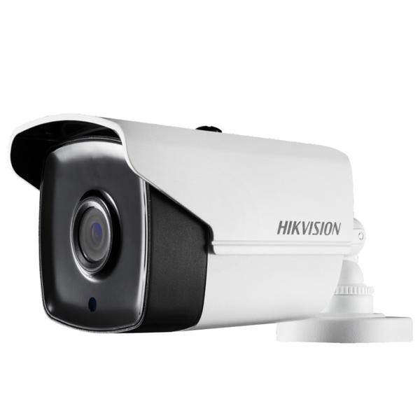دوربین تحت شبکه هایک ویژن DS-2CE16D0T-IT5