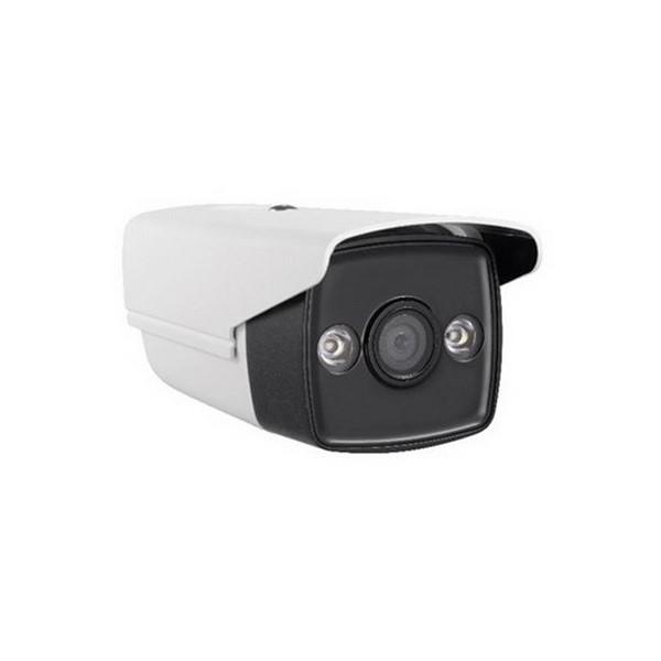 دوربین تحت شبکه هایک ویژن DS-2CE16D0T-WL5