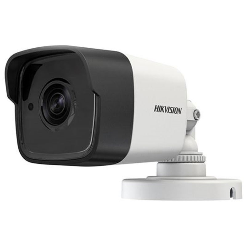 دوربین تحت شبکه هایک ویژن DS-2CE16D7T-IT