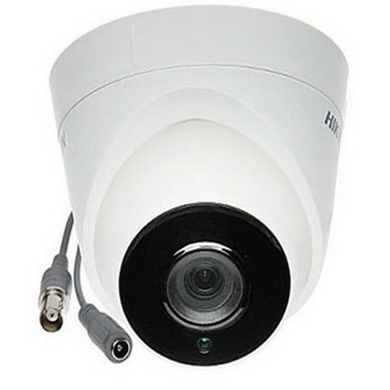 دوربین تحت شبکه هایک ویژن DS-2CE56D8T-IT1