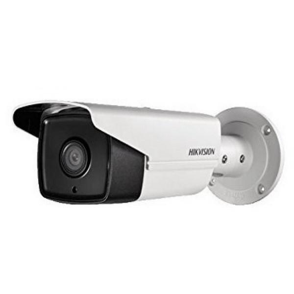 دوربین تحت شبکه هایک ویژن DS-2CE16D7T-IT3
