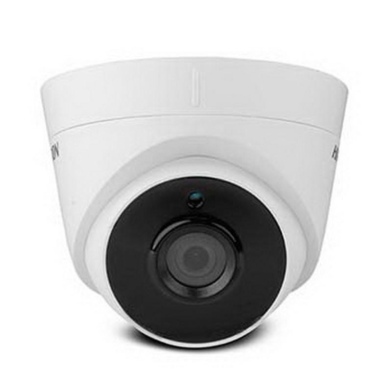 دوربین تحت شبکه هایک ویژن DS-2CE56D7T-IT1