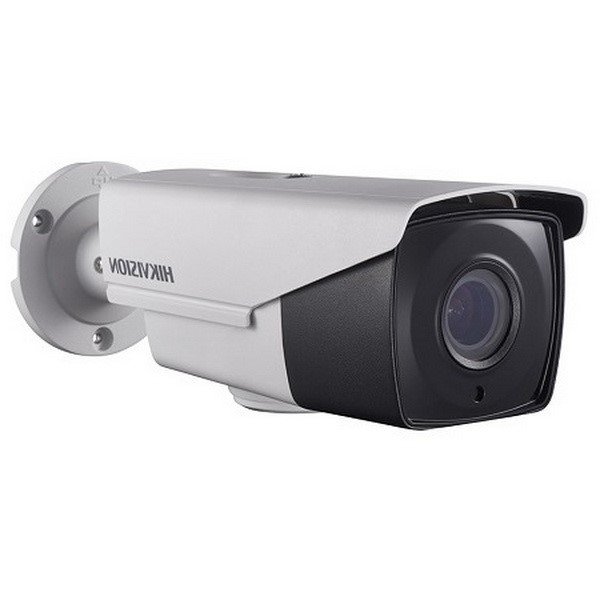 دوربین تحت شبکه هایک ویژن DS-2CE16D7T-IT3Z