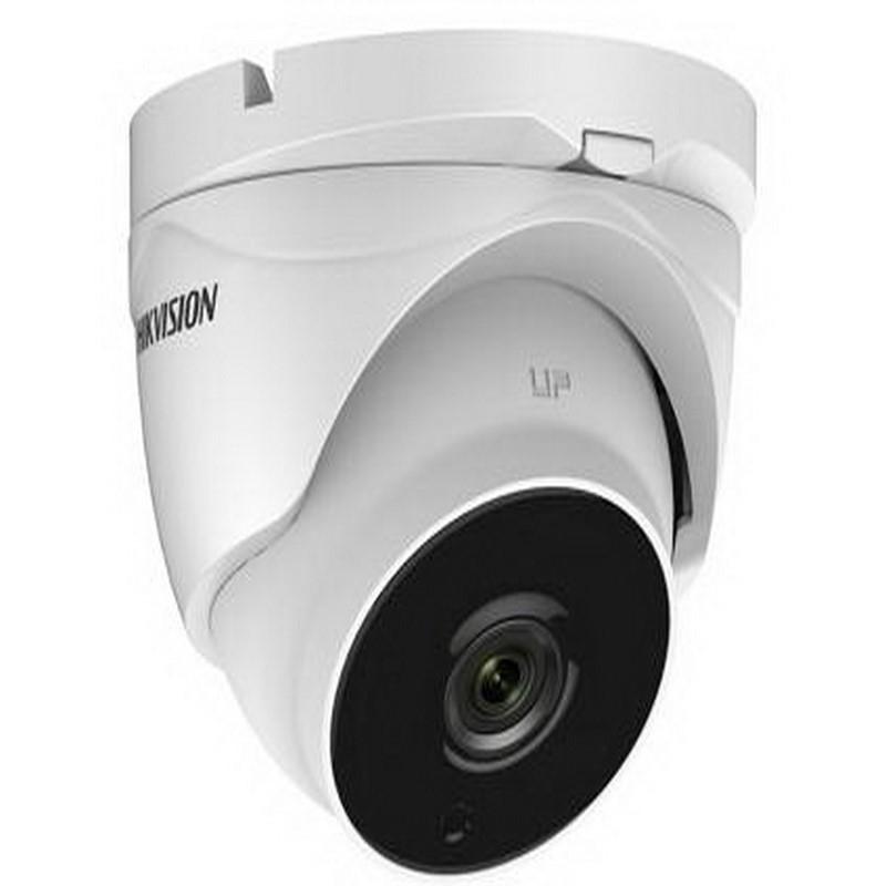 دوربین تحت شبکه هایک ویژن DS-2CE56D7T-IT3Z