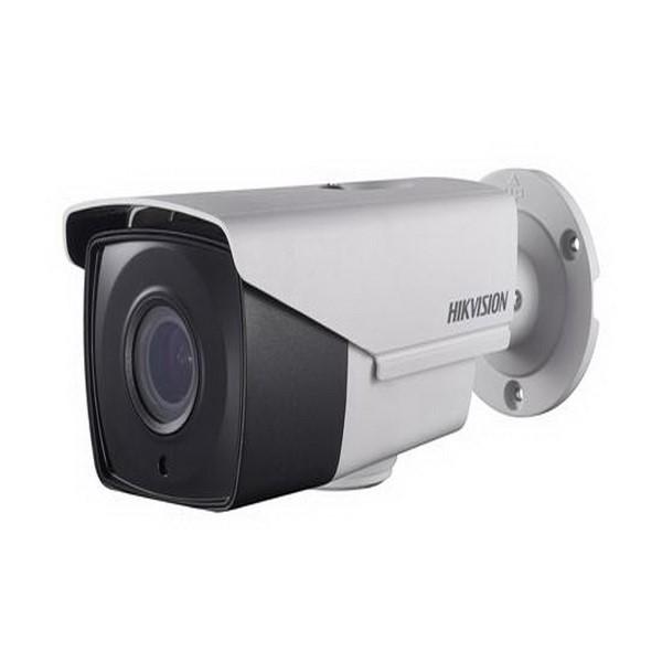 دوربین تحت شبکه هایک ویژن DS-2CE16D8T-IT3Z