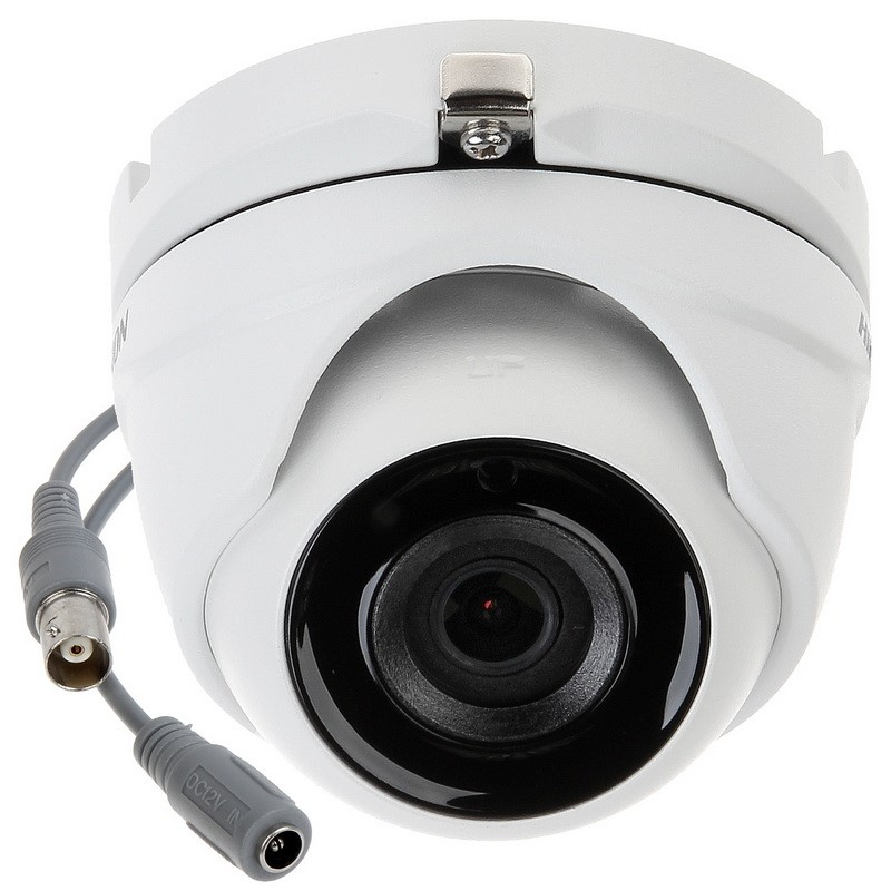 دوربین تحت شبکه هایک ویژن DS-2CE56D8T-ITME