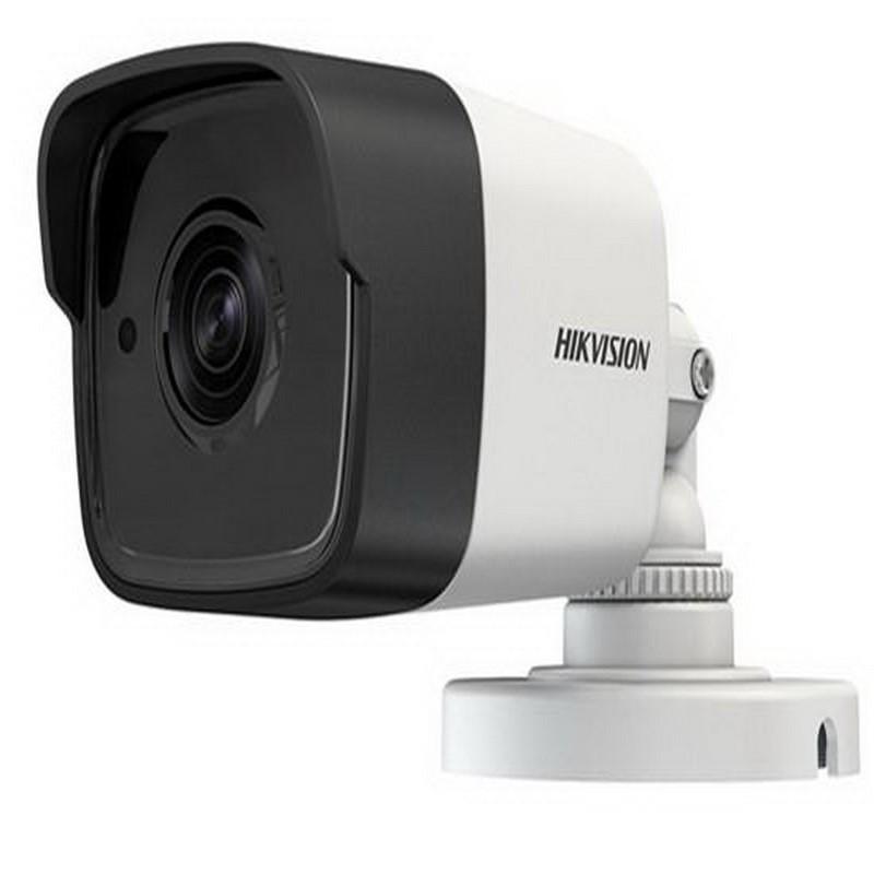 دوربین تحت شبکه هایک ویژن DS-2CE16F1T-IT