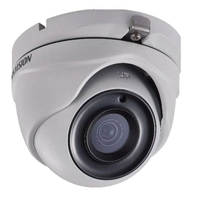 دوربین تحت شبکه هایک ویژن DS-2CE56F1T-ITM