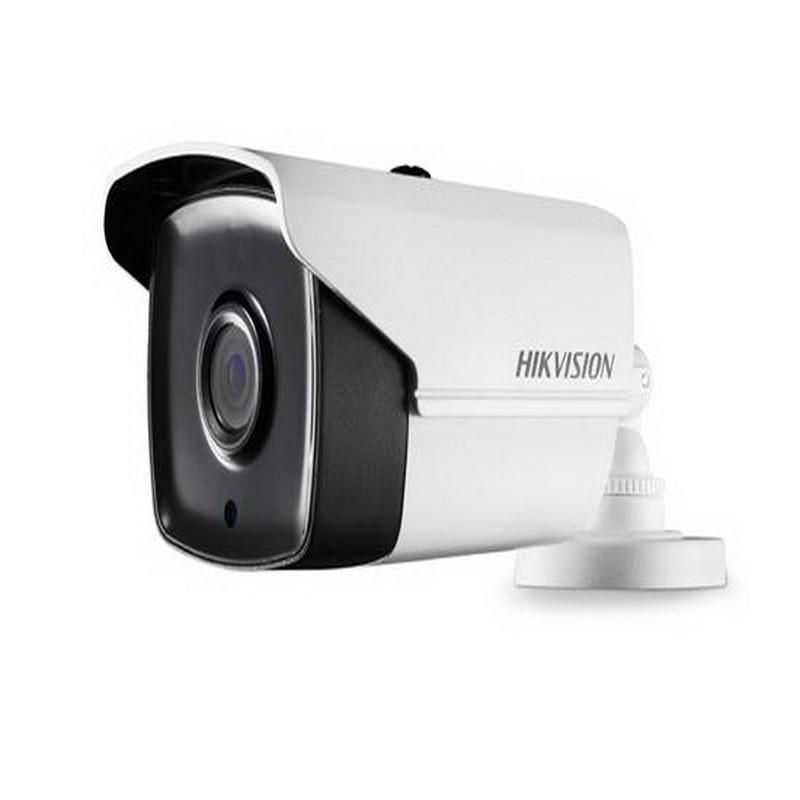 دوربین تحت شبکه هایک ویژن DS-2CE16F1T-IT5