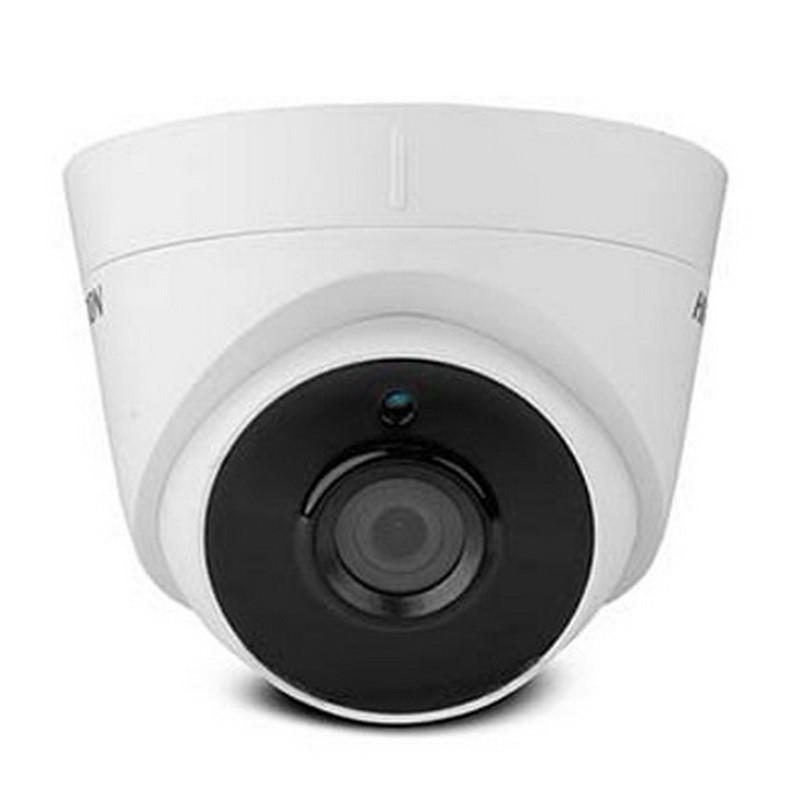 دوربین تحت شبکه هایک ویژن DS-2CE56F1T-IT3